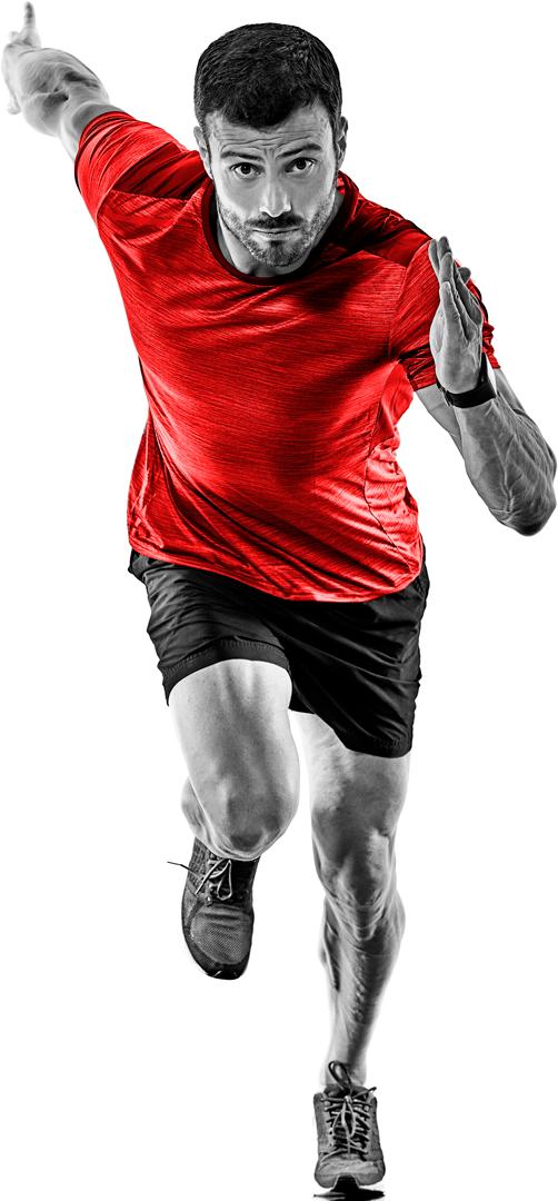 Powermed il materasso rigenerante e dello sportivo