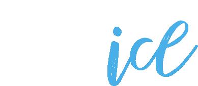 logo powerice