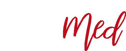 logo powermed
